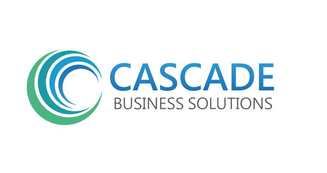 Cascade Business Solutions
