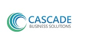 Cascade Business Solutions LLC